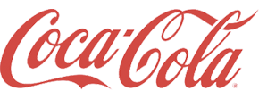 logo_cocacola_crop